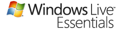 Windows Live Essentials 2011 開放下載 sprite_logos_essentials