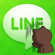 如何將 LINE 好友刪除,訊息隱私細節大公開!