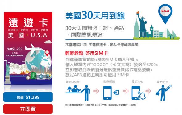 別讓樓上代辦賺走旅費!美國電子旅遊許可 ESTA 申請教學