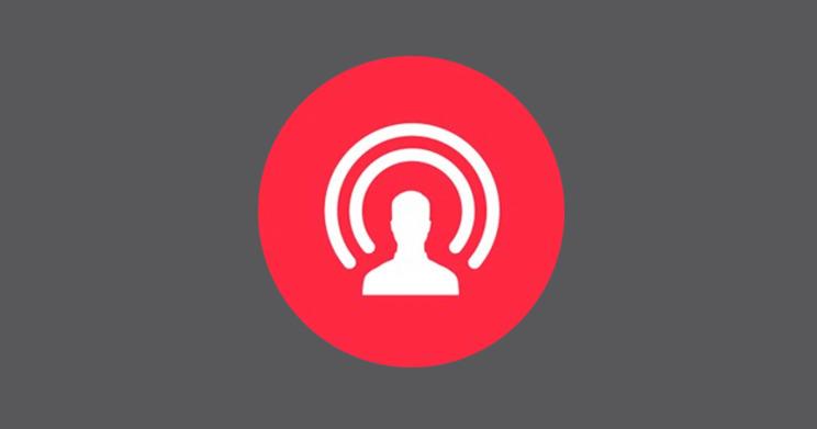 教學:關閉惱人的 Facebook 直播通知訊息