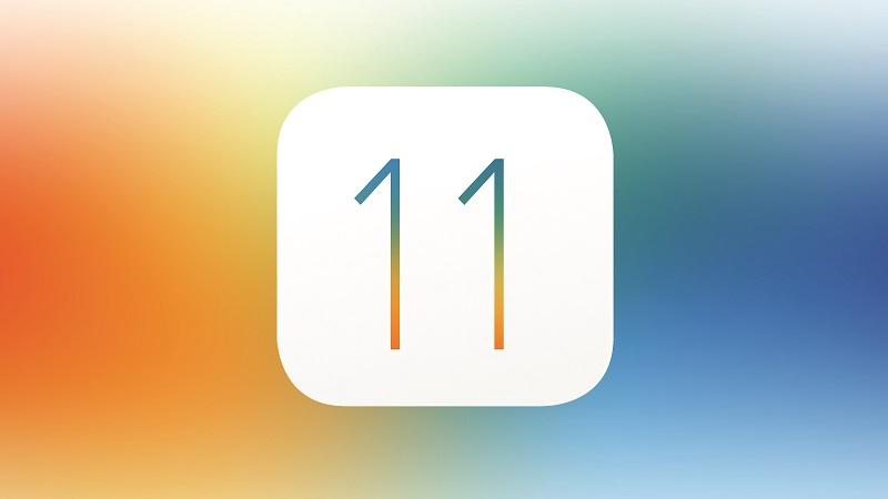 「ios11」的圖片搜尋結果