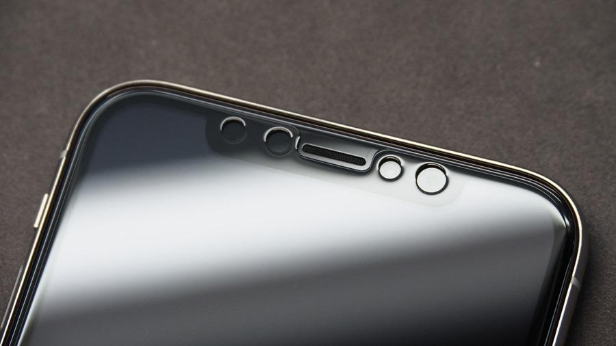 iphone 怎麼 下載 孤膽 車 神 破解 版